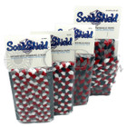SOAKSHIELD ROPES