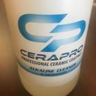 CeraPro Alkaline Cleaner & Degreaser - 32oz