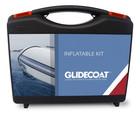 Inflatable Kit