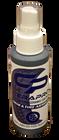 Cerapro Trim & Tire Shine - 4 oz Gloss