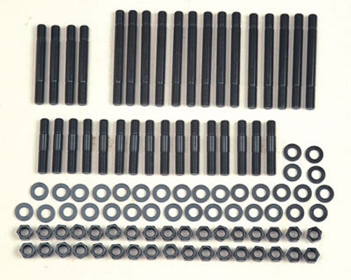 ARP Hardened Head Stud Kit Ford 7.3L Powerstroke Engine 1994-2003