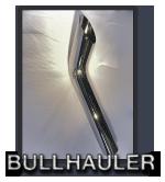 bullhauler.png
