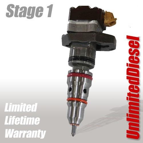 powerstroke-fuel-injector-stage-1-unlimited-diesel-500x5001-91051.1441211272.1280.1280.jpg