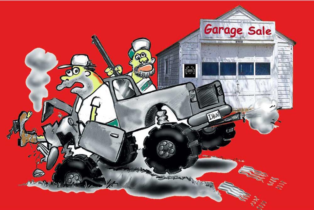 truck-wreckgaragesalecrop.jpg
