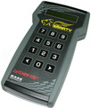 Smarty SO-3 CaTCHER Tuner Programmer  Dodge Cummins 1998.5-2002  (SO-3)