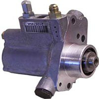 Bosch High Pressure Oil Pump HPOP FORD 1996-1997 7.3L Ford Powerstroke