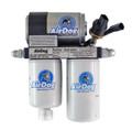 AirDog II (DF165) Air Dog II Fuel System Fuel Air Separator 89-93 Dodge Cummins 5.9L