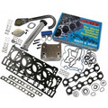 Ford 6.0L 18mm Complete Kit