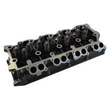 PERFORMANCE PRODUCTS LLC FORD 18MM 2003-04 F BODY AND 2003-04 E BODY 6.0L NEW CYLINDER HEADS