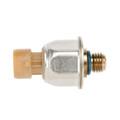 ICP Sensor Stock Injection Control Pressure Sensor 2004-2006 Late 6.0L Ford Powerstroke