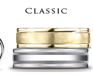shop by classic mens rings