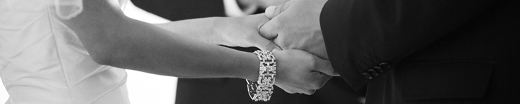 wedding_day_jewelry_banner_750x120.jpg