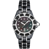 Bulova Accutron Mirador 65R132 Watch