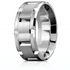 WB-9135 in White Gold as WB-9123