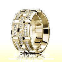 CARLEX WB-9318Y-S6