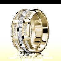 CARLEX WB-9318WY-S6