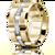 Carlex WB-9166WY-S