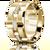 Carlex WB-9166Y-S