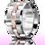 Carlex WB-9166RW-S