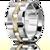 Carlex WB-9166YW-S