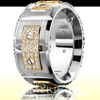 CARLEX WB-9897YW-S