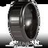 CBB-2025 Black Cobalt