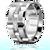 CARLEX WB-9166-S