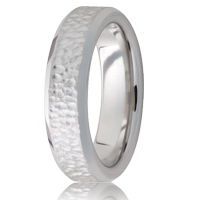 Shop All Tungsten Carbide Rings
