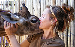 petronel-and-affectionate-giraffe.jpg