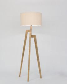 Frake Floor Lamp