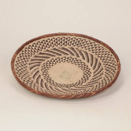 Grain Sifter Basket - False Bay