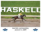 RachelAlexandra_Haskell_2009_103