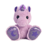 Aurora Taddle Toes Skywriter Unicorn 10""