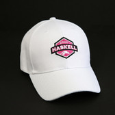 2020 Haskell Hat
