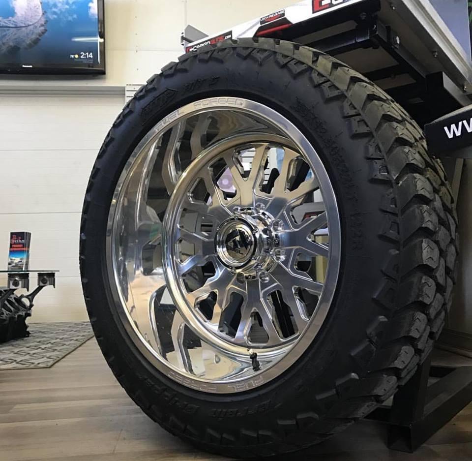 wheel-8.jpg