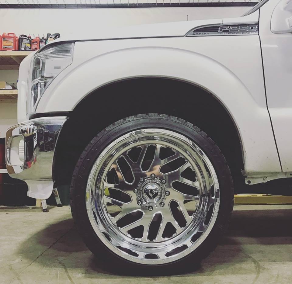 wheels-12.jpg
