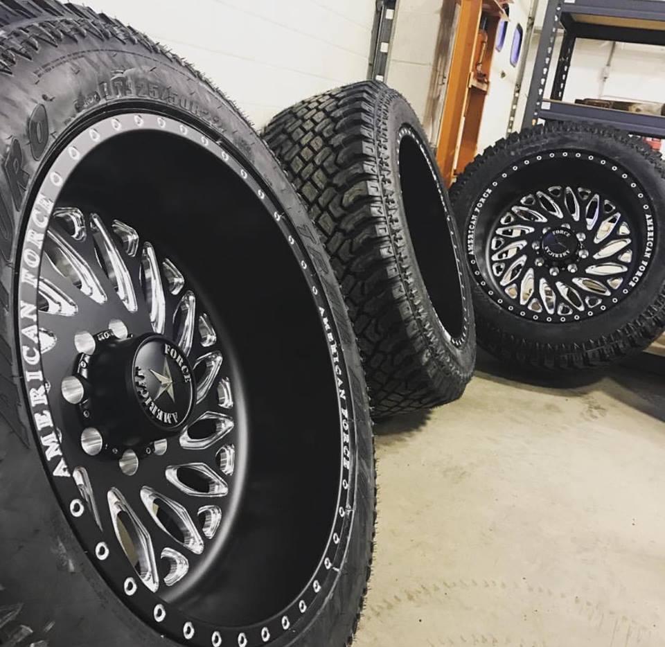 wheels-9.jpg
