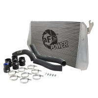 aFe POWER 46-20112 BladeRunner GT Series Intercooler with Tubes
