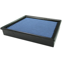 aFe POWER 30-10209 Magnum FLOW Pro 5R Air Filter