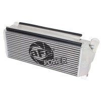 aFe POWER 46-20131 BladeRunner GT Series Intercooler (13-16)