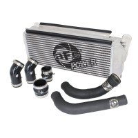 aFe POWER 46-20132-B BladeRunner GT Series Intercooler and Tubes (13-16)