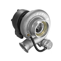 aFe POWER 46-60060 BladeRunner Street Series Turbocharger (98.5-02)