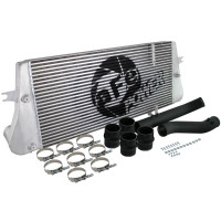 aFe POWER 46-20062 BladeRunner GT Series Intercooler with Tubes (94-02)