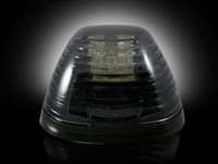 Ford 99-14 Cab Roof Lights And L.E.D Bulbs