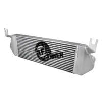 aFe POWER 46-20171 BladeRunner GT Series Intercooler (14-15)