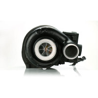 (2007.5-2018) 63mm FMW Holset VGT Cheetah Turbocharger 07-18