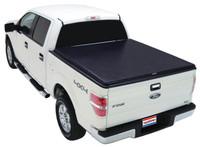 2008-2016 F250/F350/F450 Truxedo Truxport Truck Bed Cover