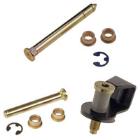 Door Pin/Striker Kit (CP-DRK-1)