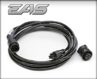 EAS Starter kit cable (one required to start EAS system)