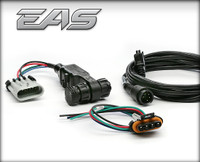 EAS POWER SWITCH WITH STARTER KIT